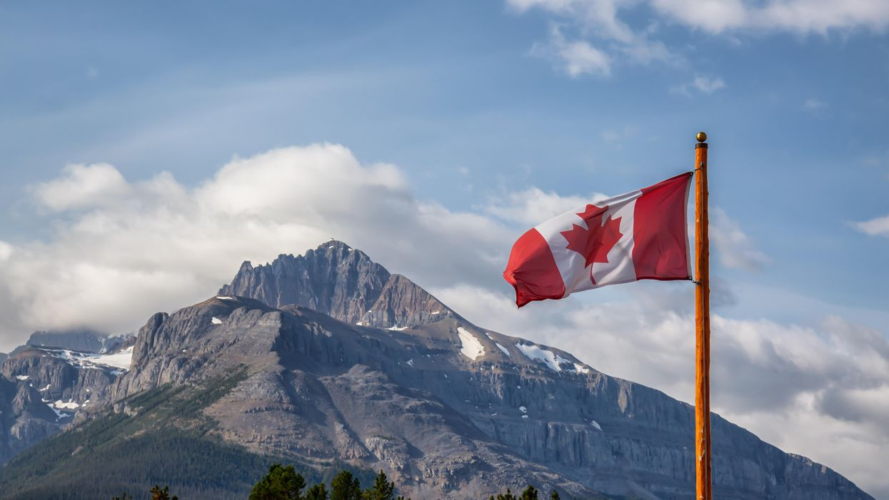 Best Places In The World To Visit Include These 2 Canadian Spots