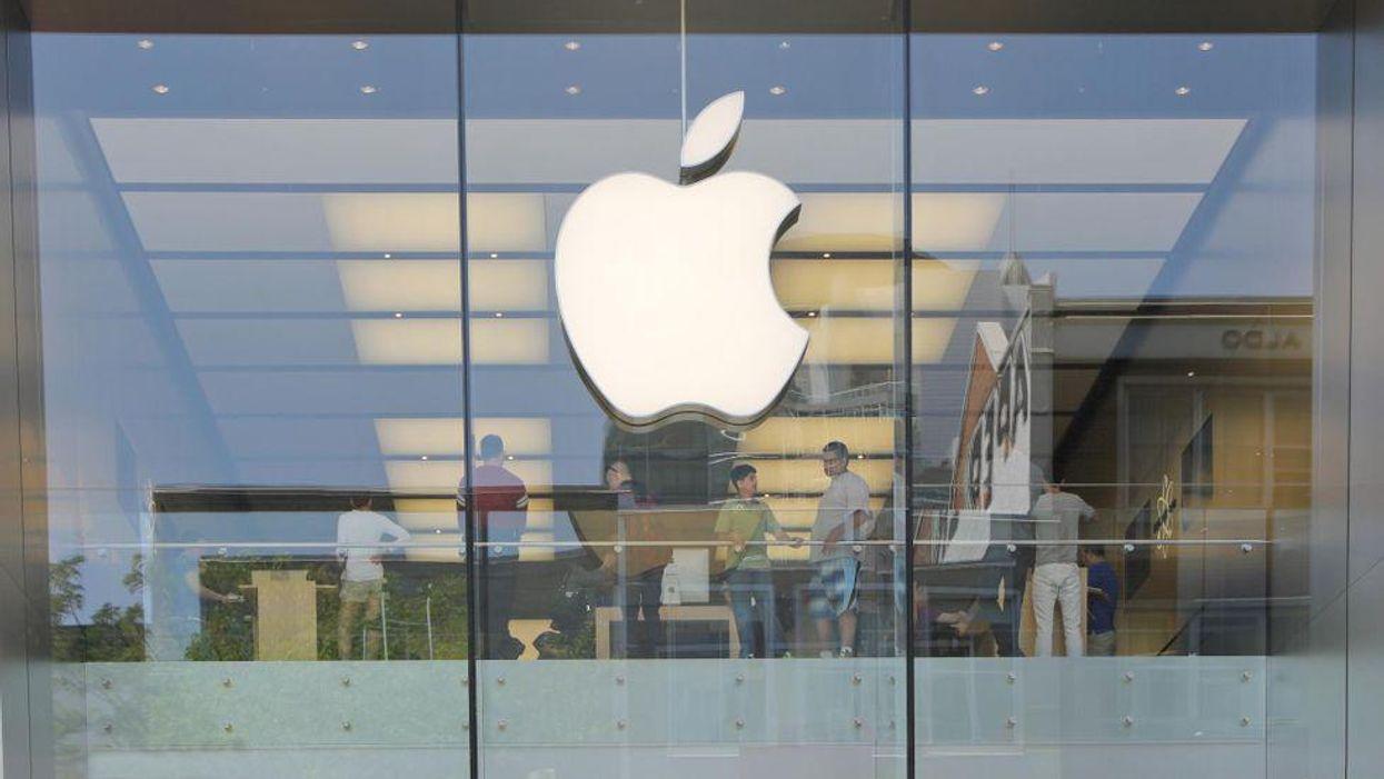 Un recours collectif contre Apple est accepté au Québec et tu peux réclamer jusqu'à 175 $