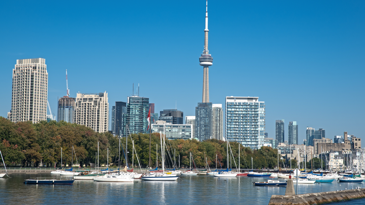 You Can Pay Your Rent With Bitcoin For The First Time Ever Through This Canadian Startup