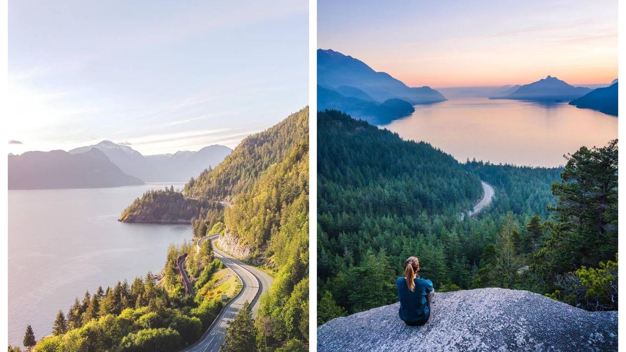 9 Places That Prove BC is the Ultimate Province for a Road Trip