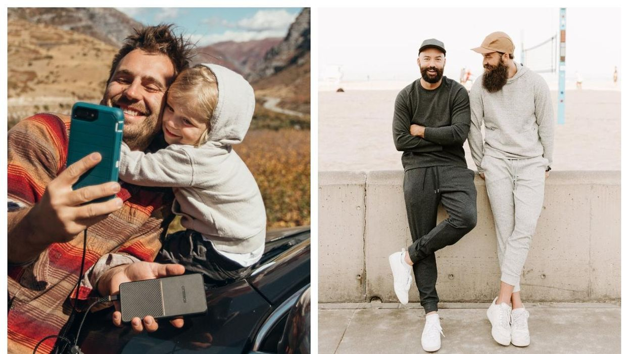 11 Stores In Canada With Awesome Sales Just In Time For Father's Day