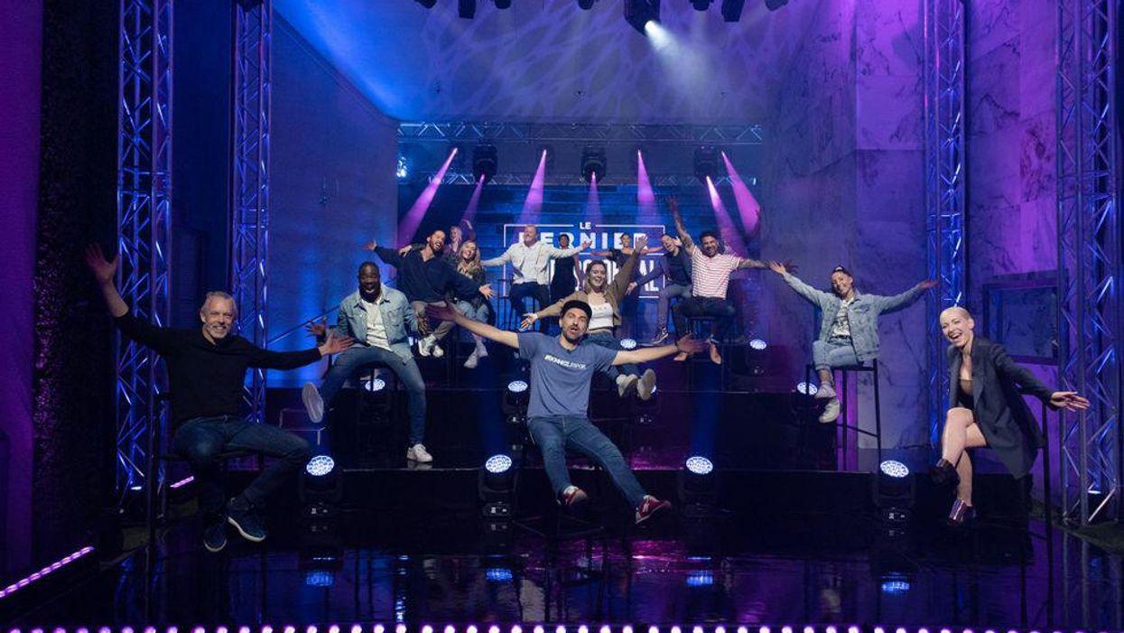 Big Brother Célébrités répond aux fans au sujet d'une saison 2