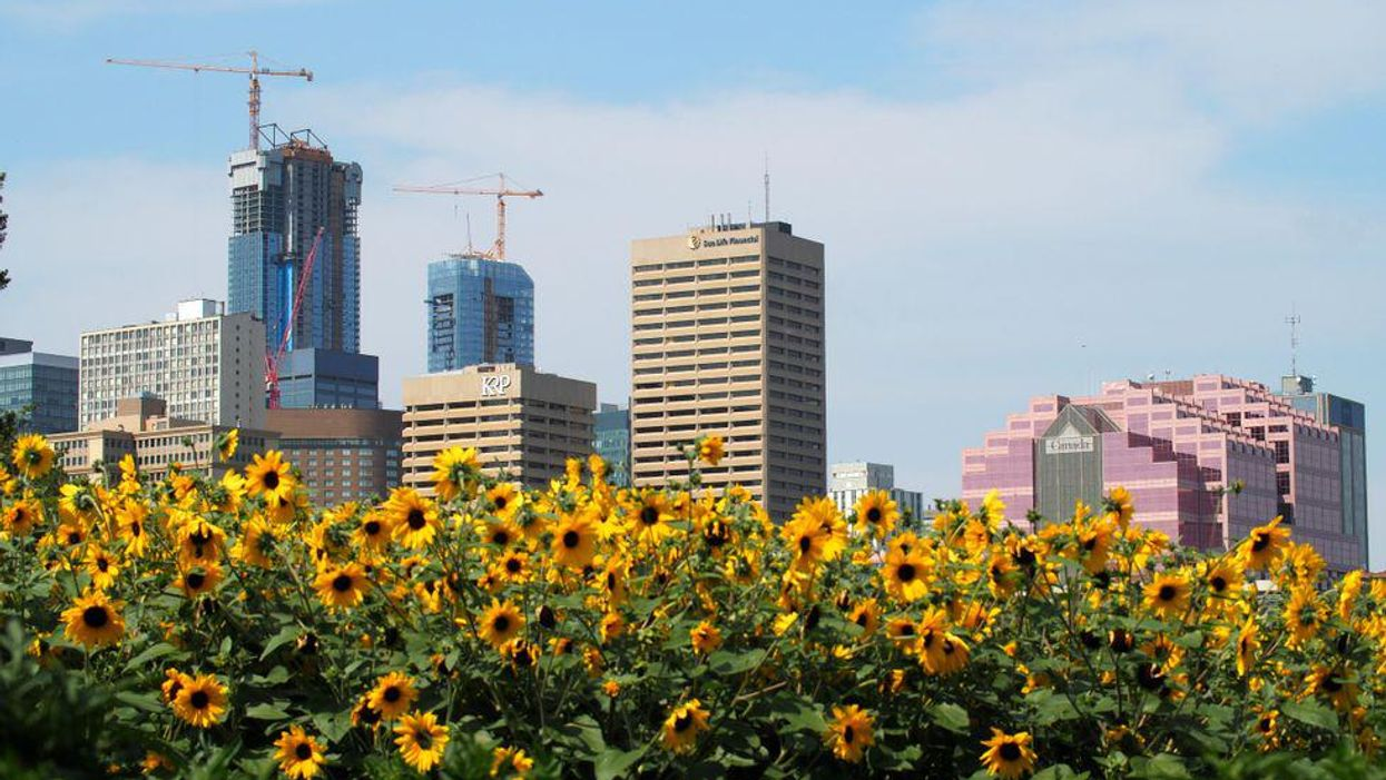 Here's Everything You Can & Can't Do In Alberta As Stage 2 Of Reopening Kicks Off