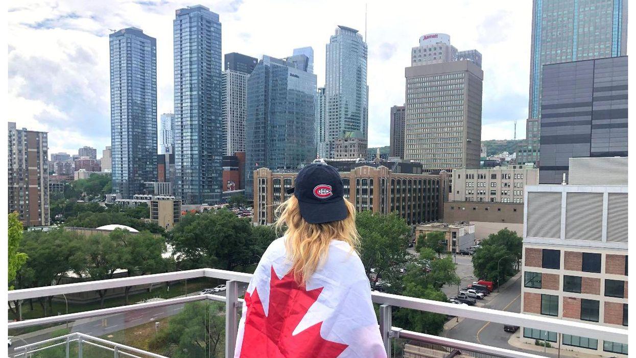 France VS Québec: 11 choses qui m'ont surprises en immigrant