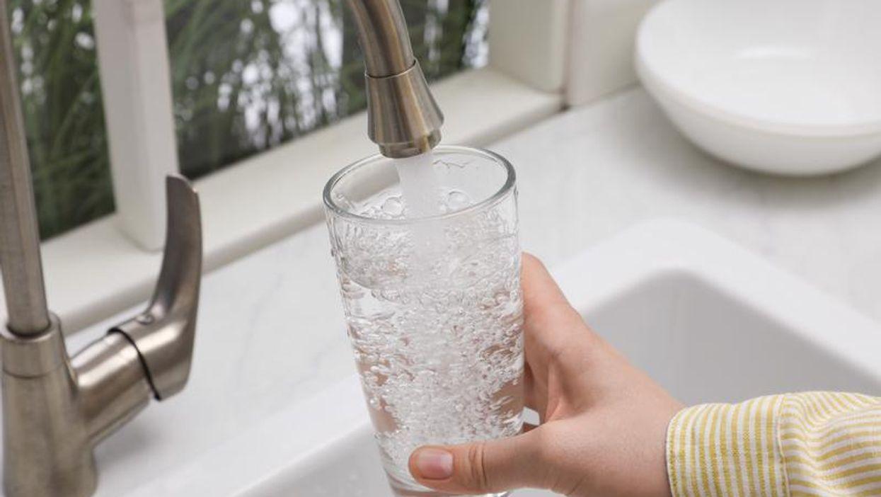 Avis d'ébullition d'eau à Brossard : la raison est dégoûtante
