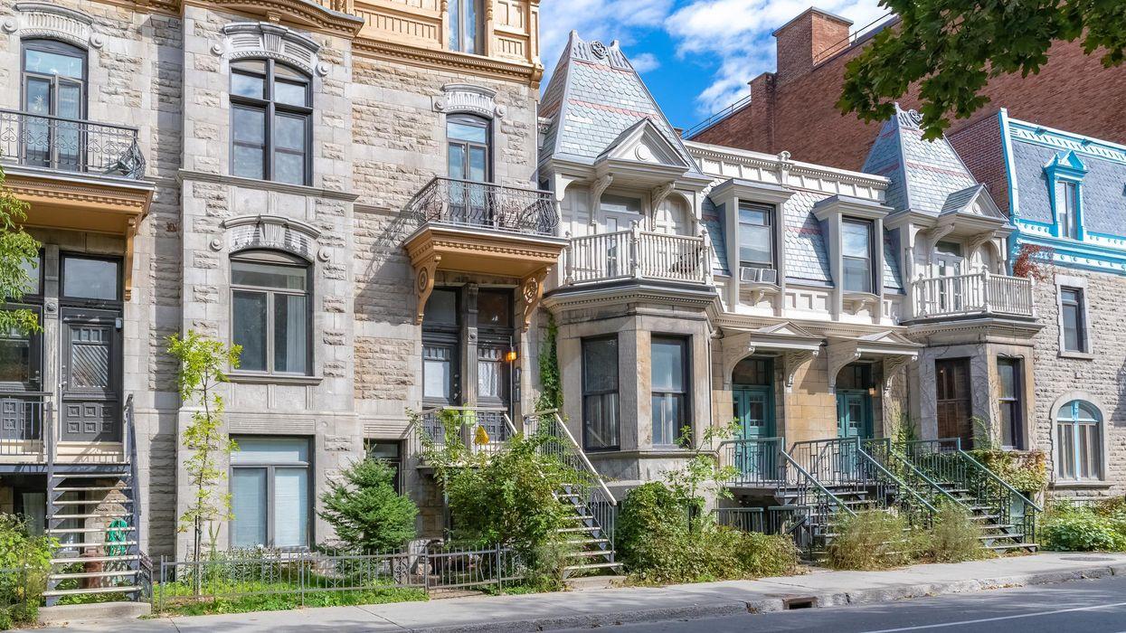 Le prix des maisons à Montréal augmentera encore en 2021