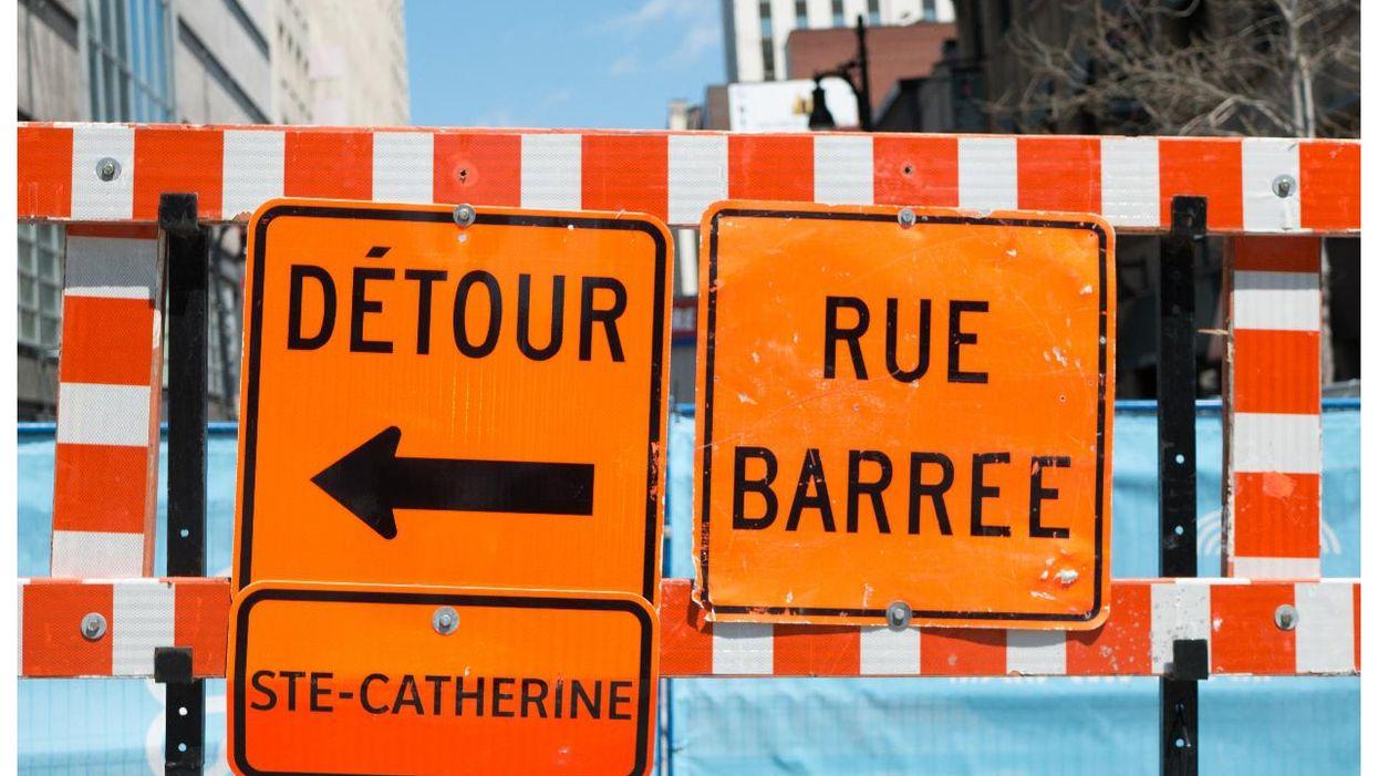 Emplois à Montréal : Logic-Or offre une prime de 1000$ sans expérience