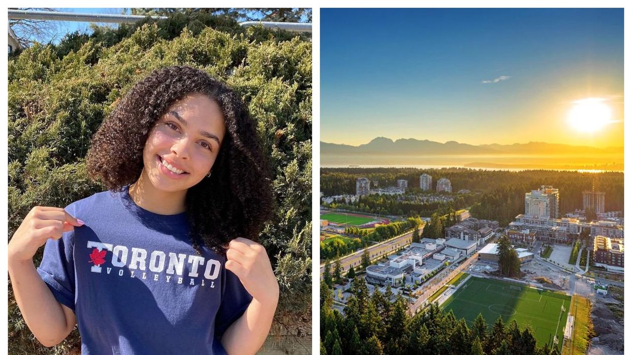 Richest Universities In Canada Have Billions To Their Names