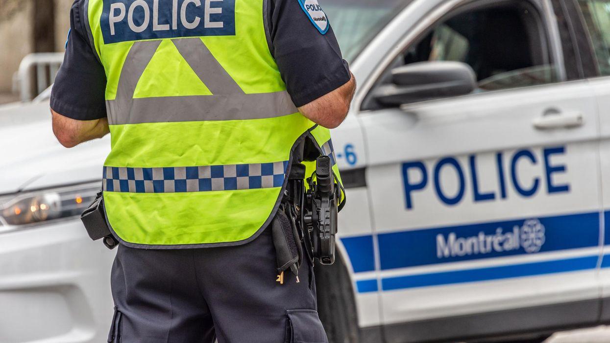 Alerte AMBER à Montréal : Les suspects font face à 13 chefs d'accusations
