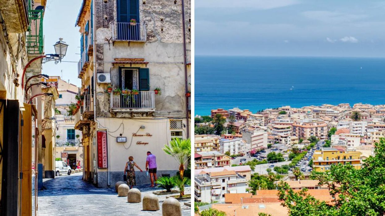 7 Places That Will Actually Pay You To Move There Right Now