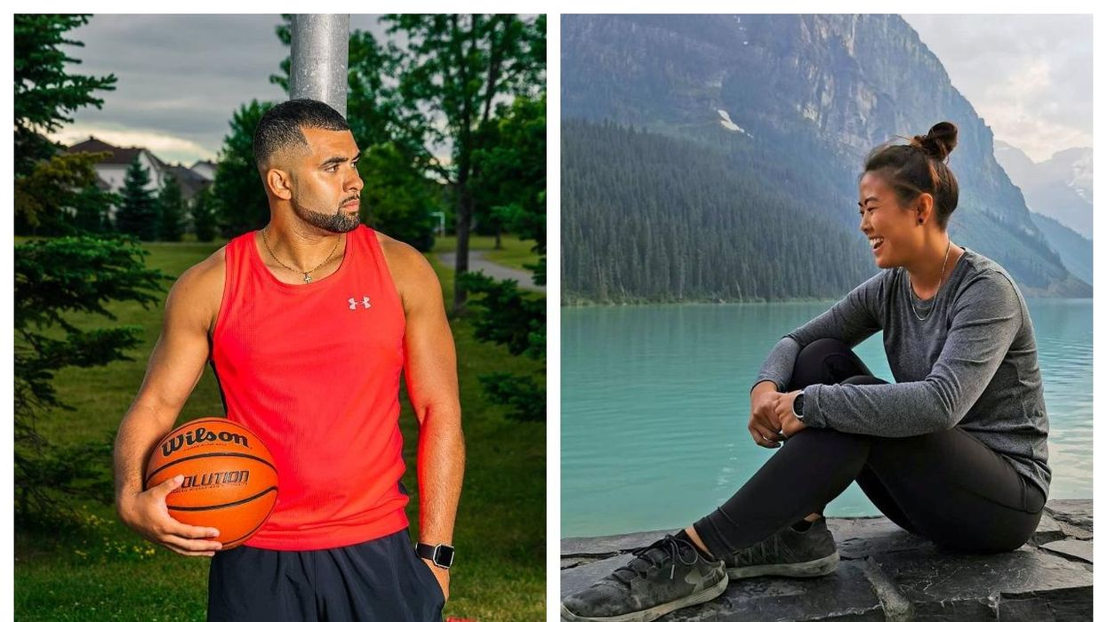 You Can An Extra 40% Off At Under Armour Outlet In Canada With This Promo Code