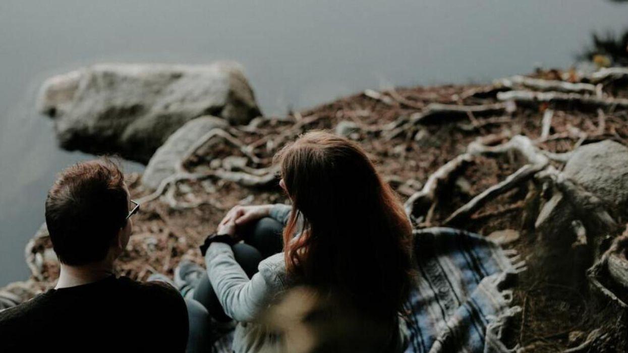8 Québécois racontent leur histoire de rupture absolument farfelue