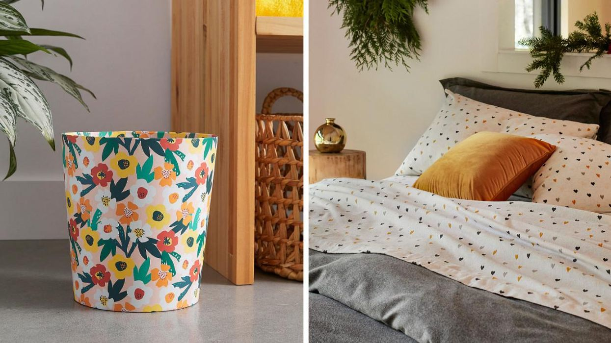 15 Super Cute Items Under $30 You Can Find At Simons Canada