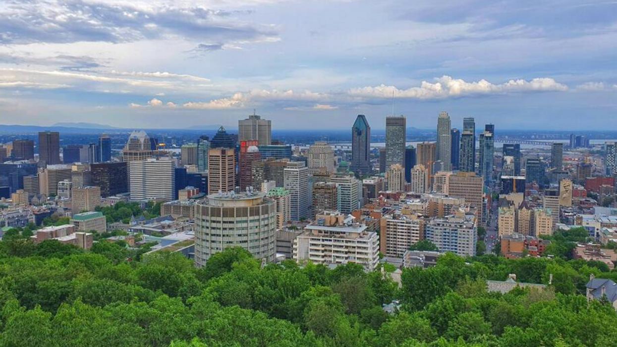 Fête du Travail 2021 : ce qui est ouvert et fermé à Montréal