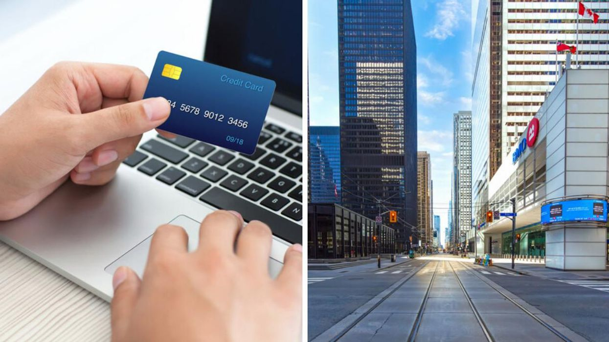 Here Are Big Credit Card Mistakes You Are Probably Making RN & Should Stop Immediately