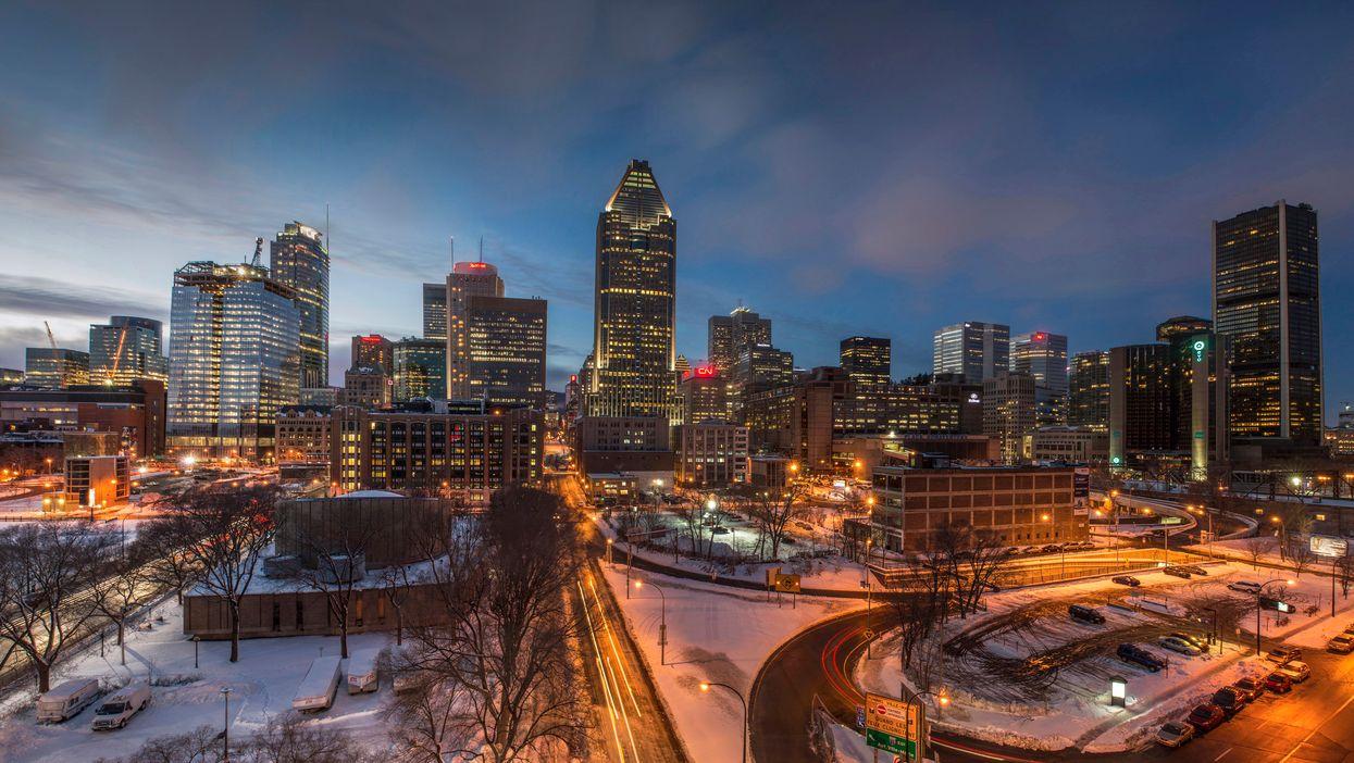 10 excellentes raisons qui font de Montréal la meilleure ville où habiter au monde