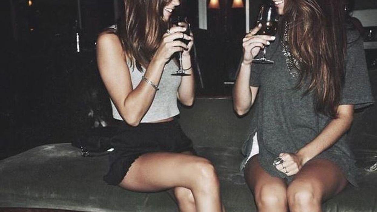 50 bars à Montréal où tu dois boire au moins une fois avant de mourir