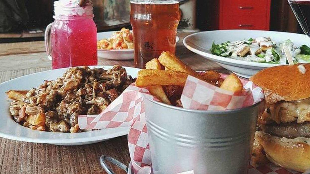 10 comptes Instagram montréalais à suivre pour les foodies