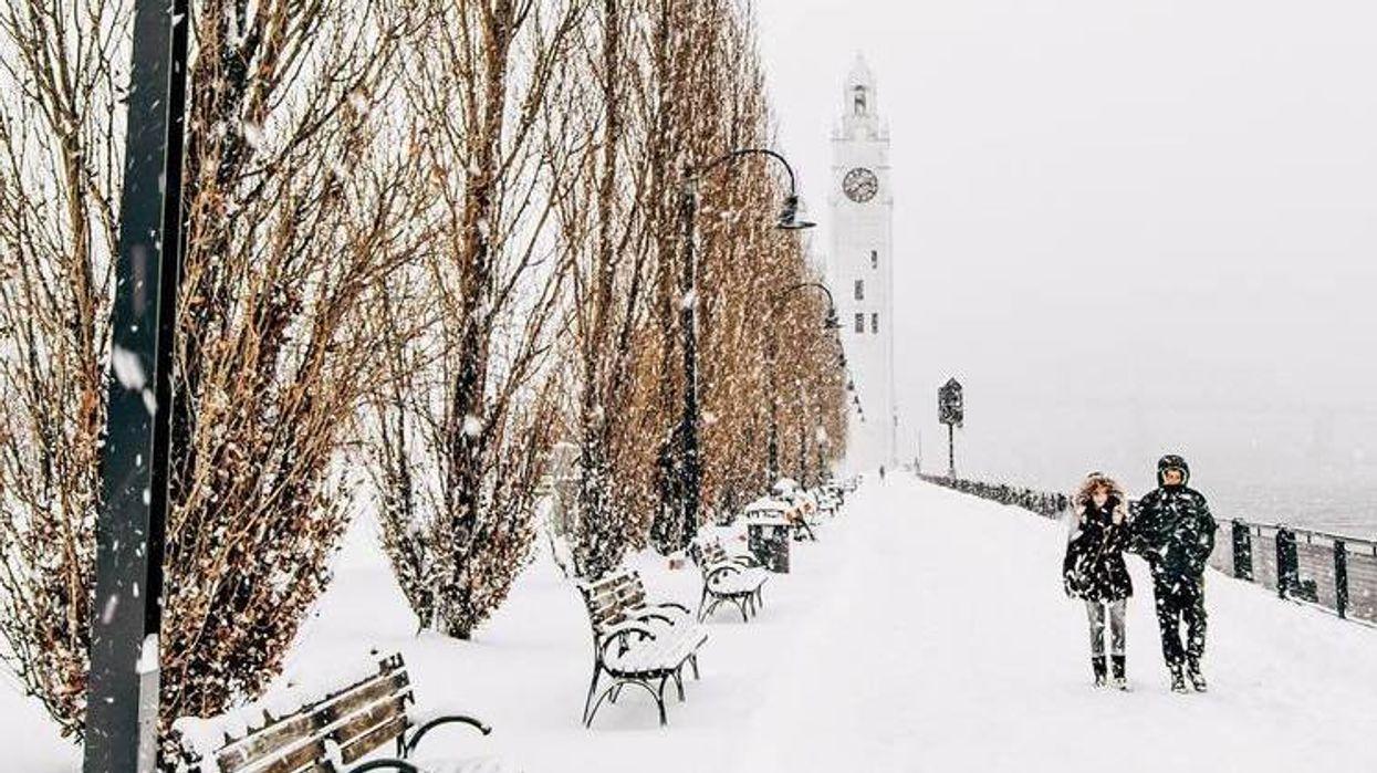 33 activités GRATUITES à faire en février à Montréal quand tu manques d'idées!