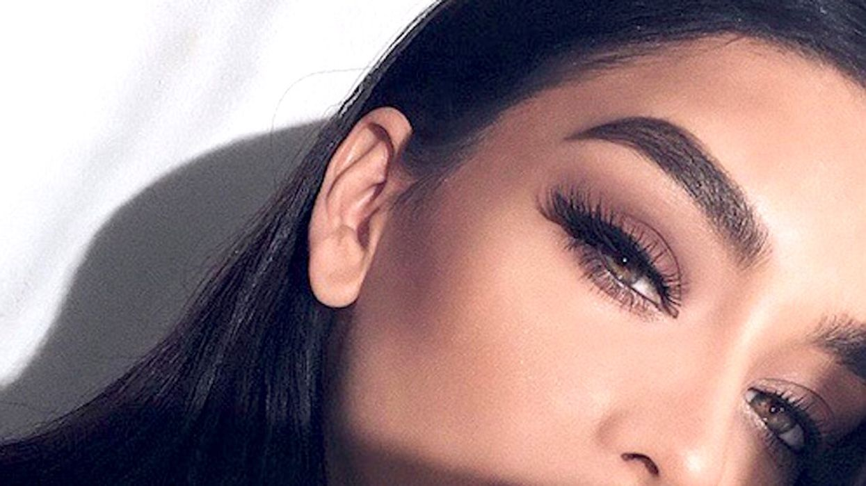 10 Best Places In Ottawa To Get Luscious Lashes