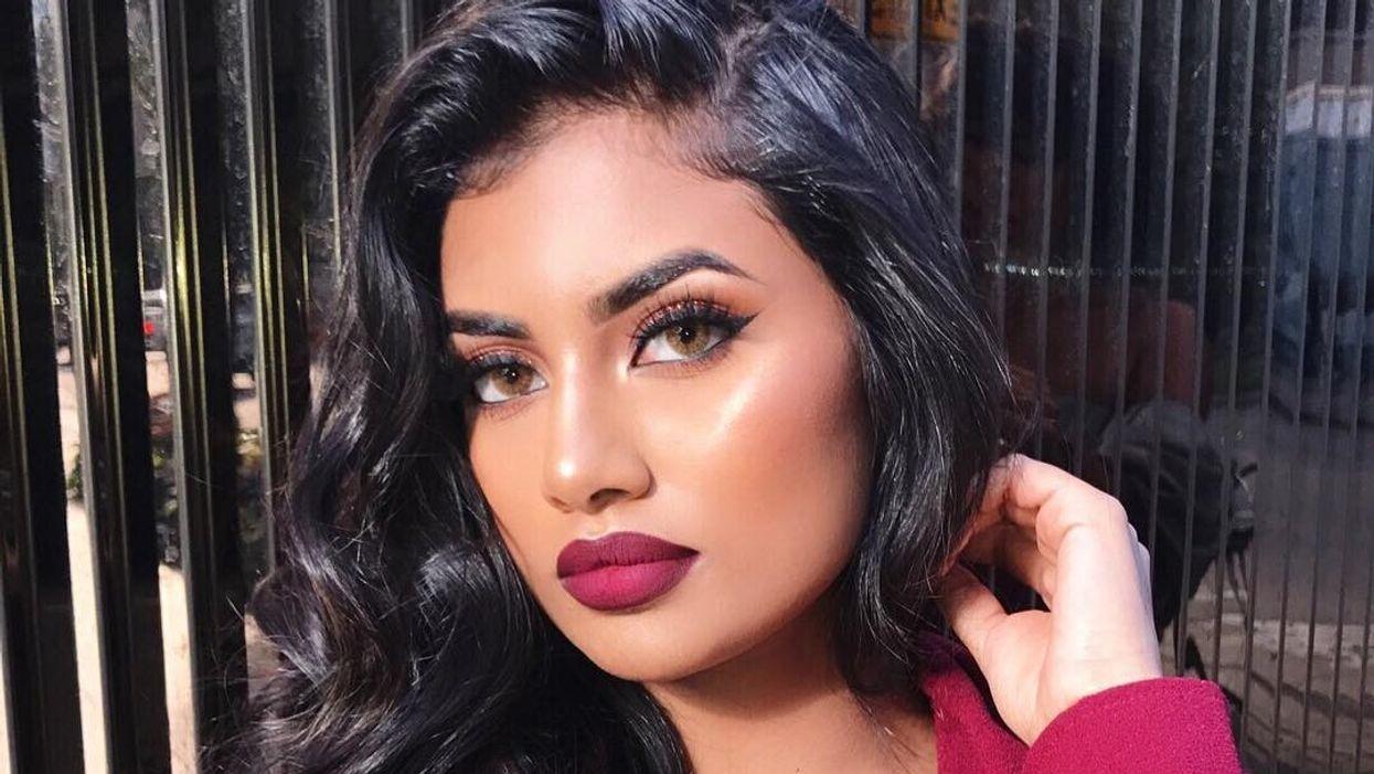 20 Of Toronto's Best Makeup Artists