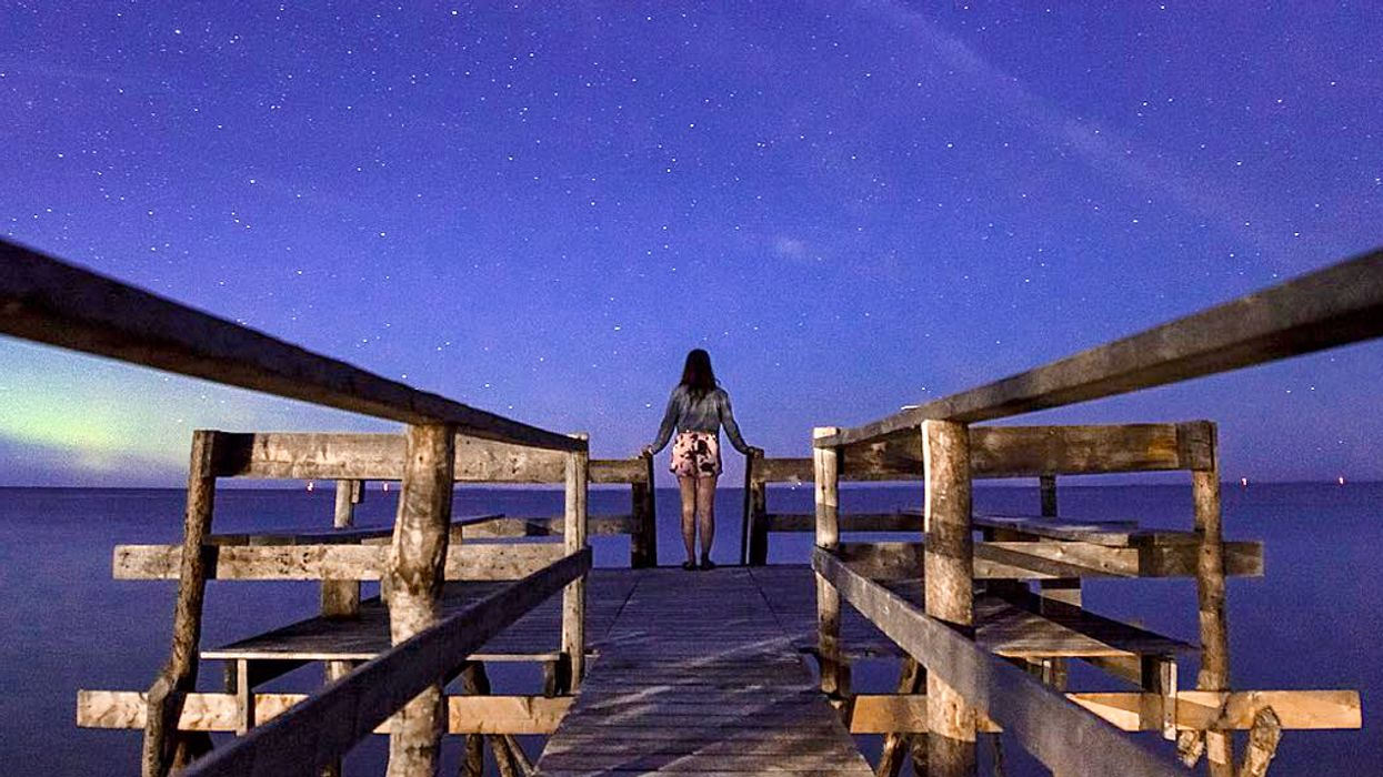 15 Manitoban Photographers Who Will Make You Love Manitoba
