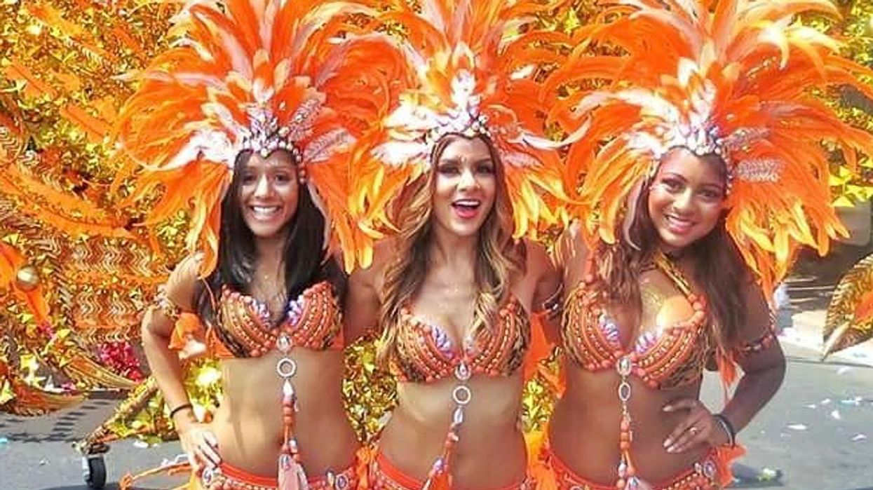 11 Bucket List Things To Do At Caribana 2017 This Weekend In Toronto