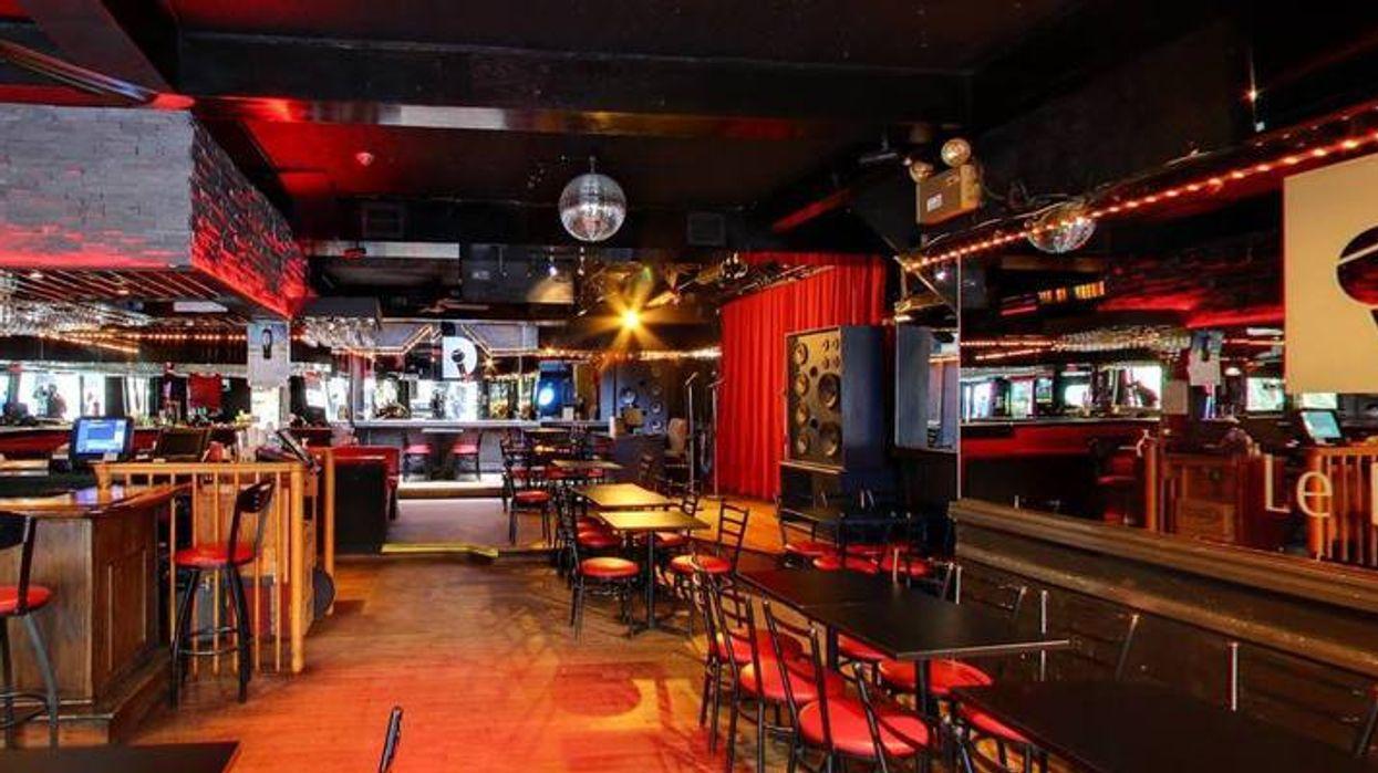 12 bars karaoké où sortir t'époumoner avec ta gang à Montréal
