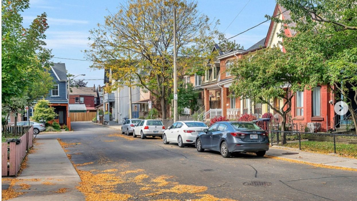 15 Best Things About Growing Up In The Toronto Suburbs