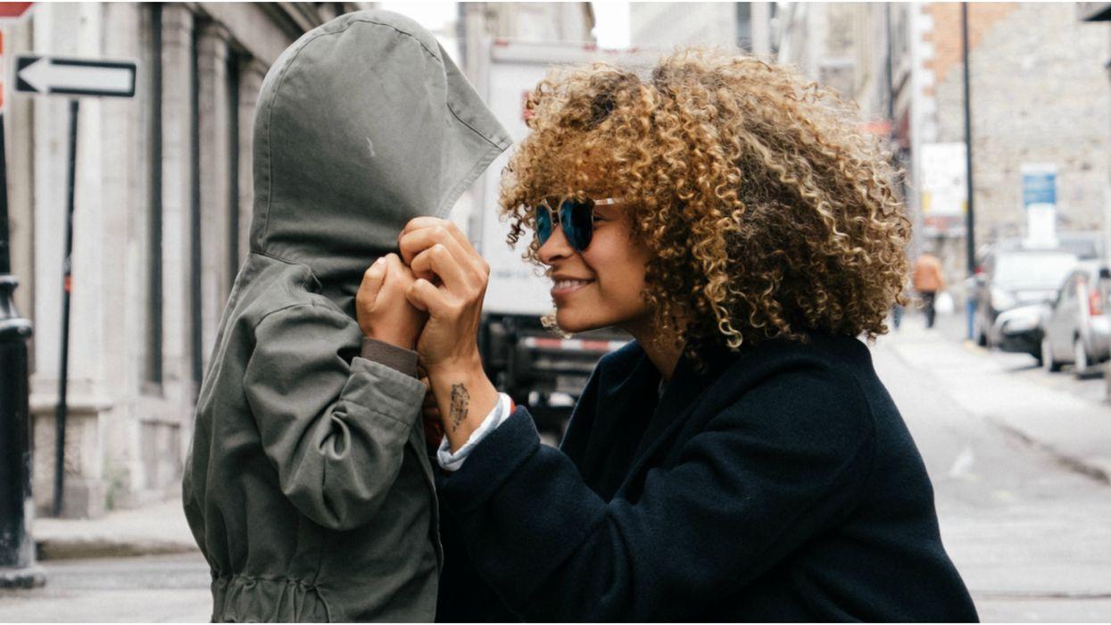 8 questions à te poser afin de savoir si tu es une personne empathique