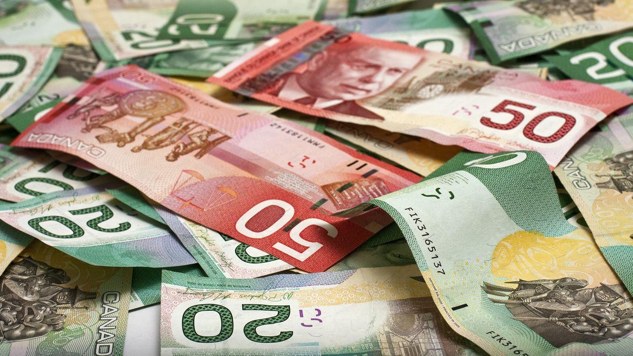 Le salaire minimum sera augmenté en mai 2018 au Québec