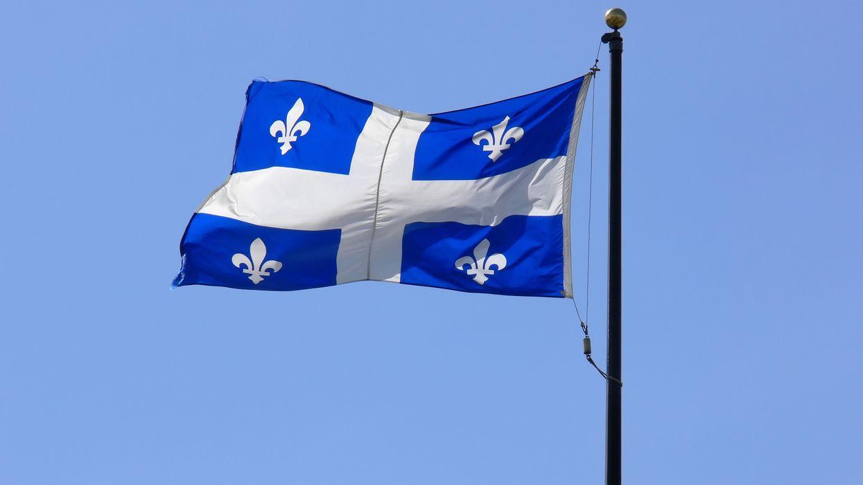 20 expressions québécoises cocasses et leur signification