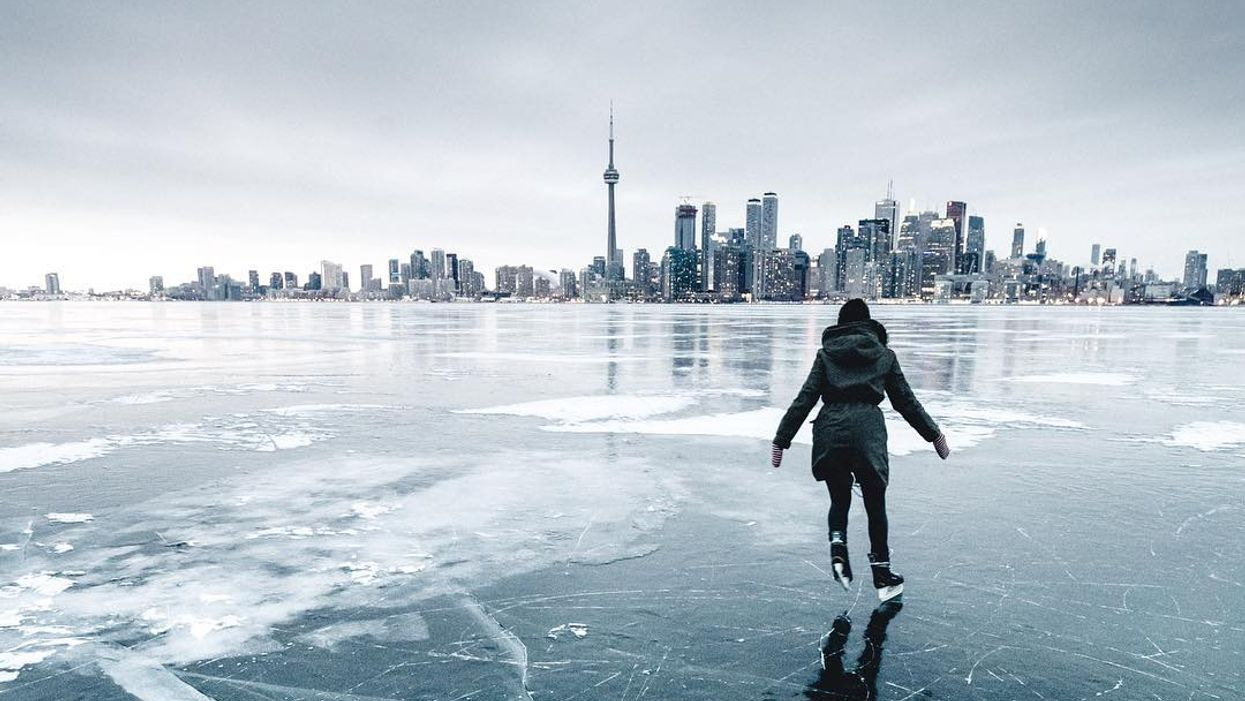 20 Toronto Groupons You Must Take Advantage Of This January 2019