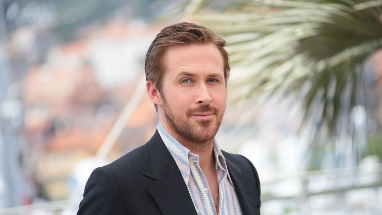Ryan Gosling's Life In Canada Before Fame Was Far From Perfect