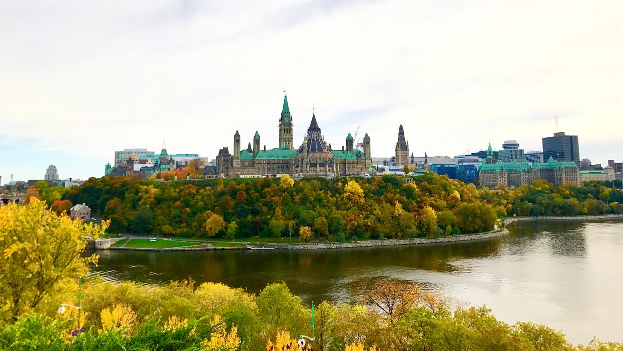 Things To Do In Ottawa This Weekend October 4-6 2019