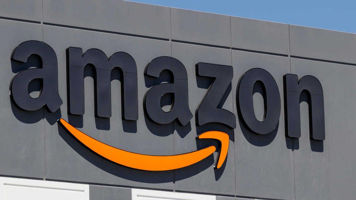 12 Hacks On Amazon Canada To Save You Money
