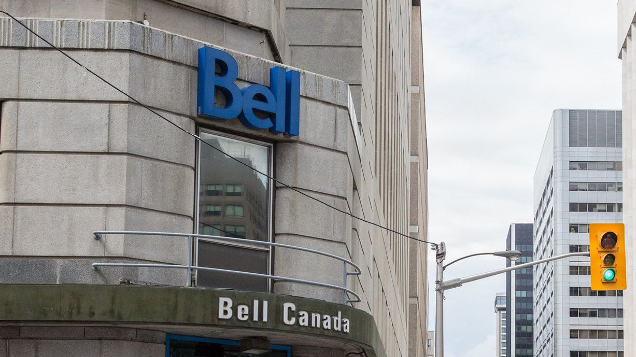 Bell Is Hiking Prices Again On Some Existing Plans Starting In March