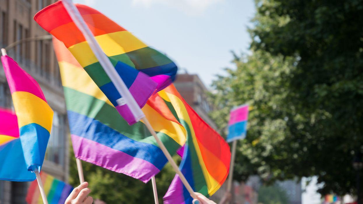 Le Canada veut interdire les thérapies de conversion sur les personnes LGBTQ+