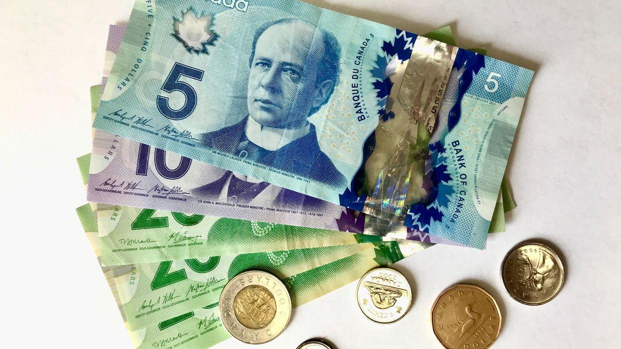 Nunavut Minimum Wage Got A Increase & It's The Highest In Canada Now