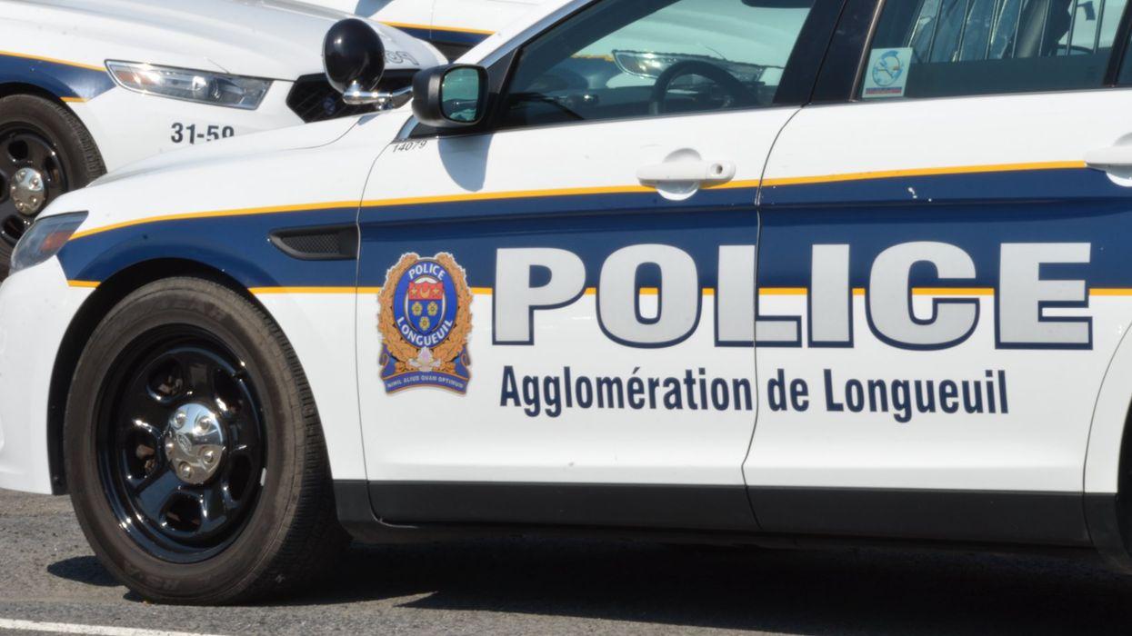 Un homme de 27 ans disparu est retrouvé inanimé dans le fleuve Saint-Laurent à Longueuil