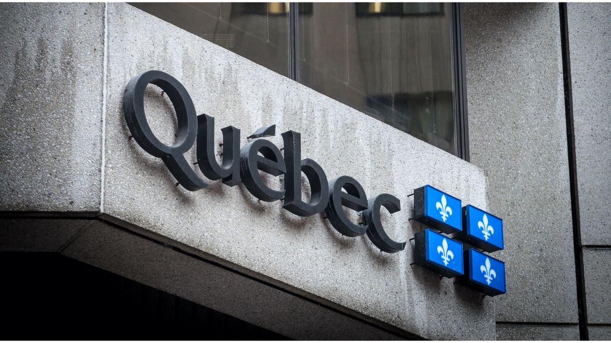 Ce que tu dois savoir sur les 10 nouveaux jours de congés payés au Québec