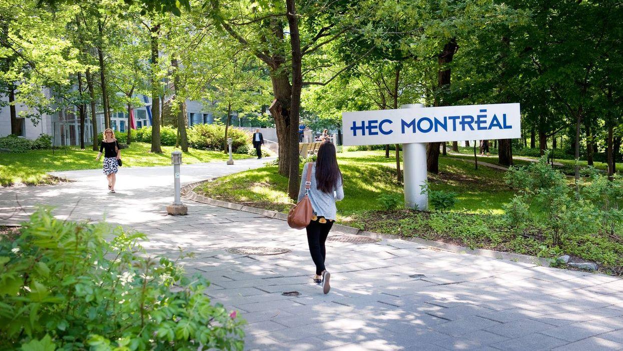 6 programmes à découvrir à HEC Montréal si tu ne sais pas quoi faire après le cégep