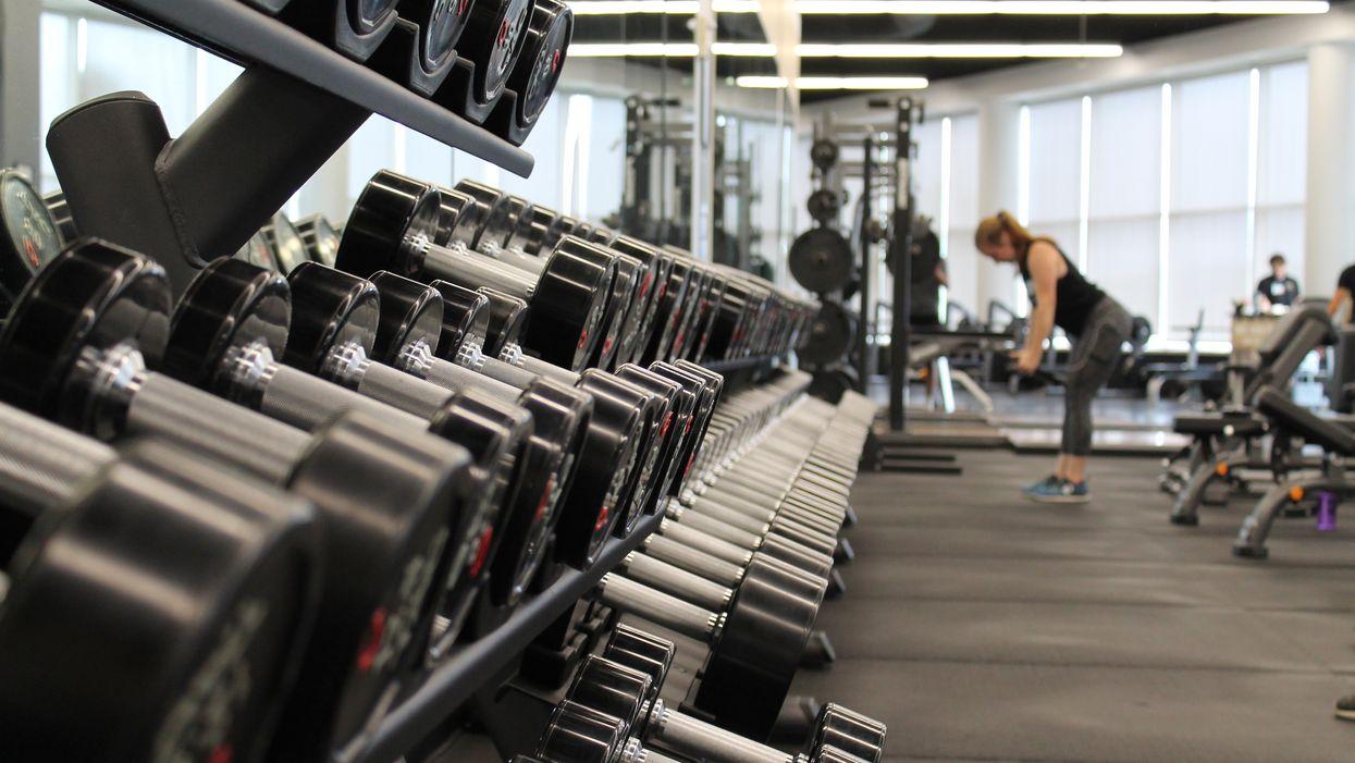 200 gyms du Québec lancent un ultimatum à Legault et prévoient rouvrir ce jeudi