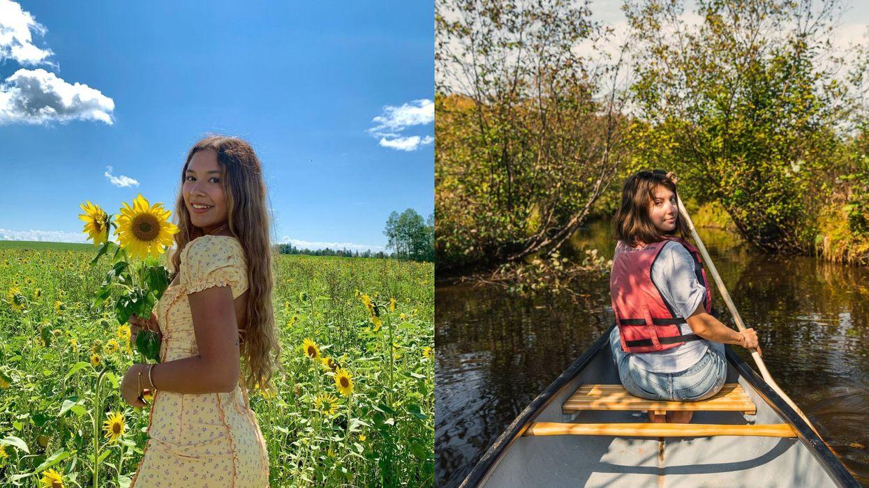 6 avantages de vivre en région au Québec plutôt qu'en ville