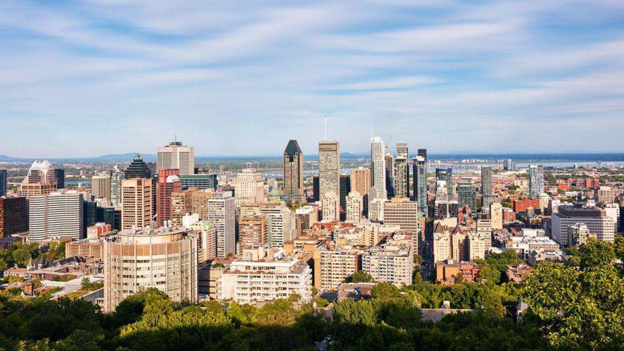 Une intense canicule frappera le Québec et on annonce des ressentis de près de 40