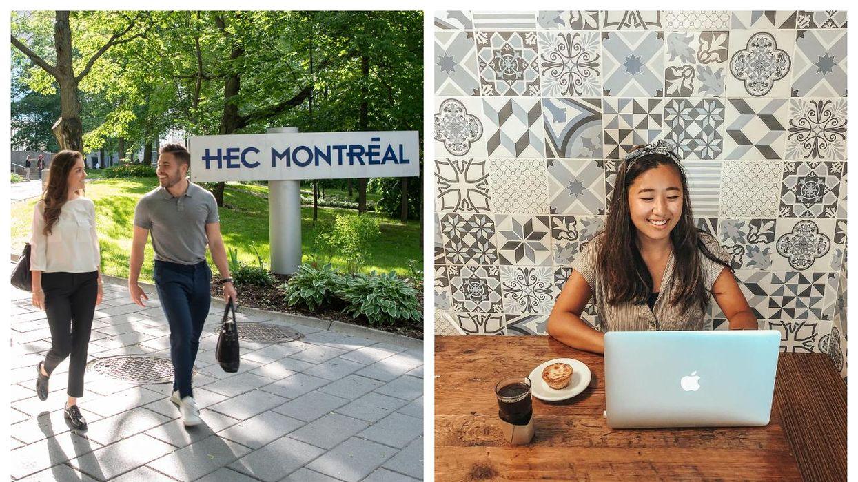 Voici les professions les plus demandés au Québec en 2021