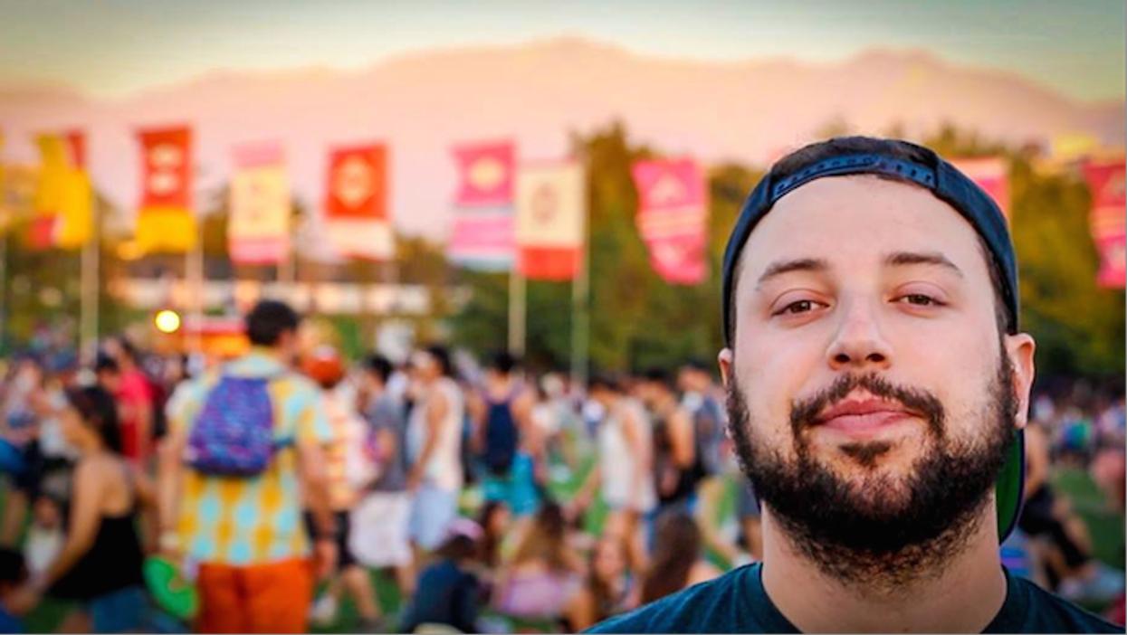 10 personnalités montréalaises que tu devrais suivre sur Snapchat