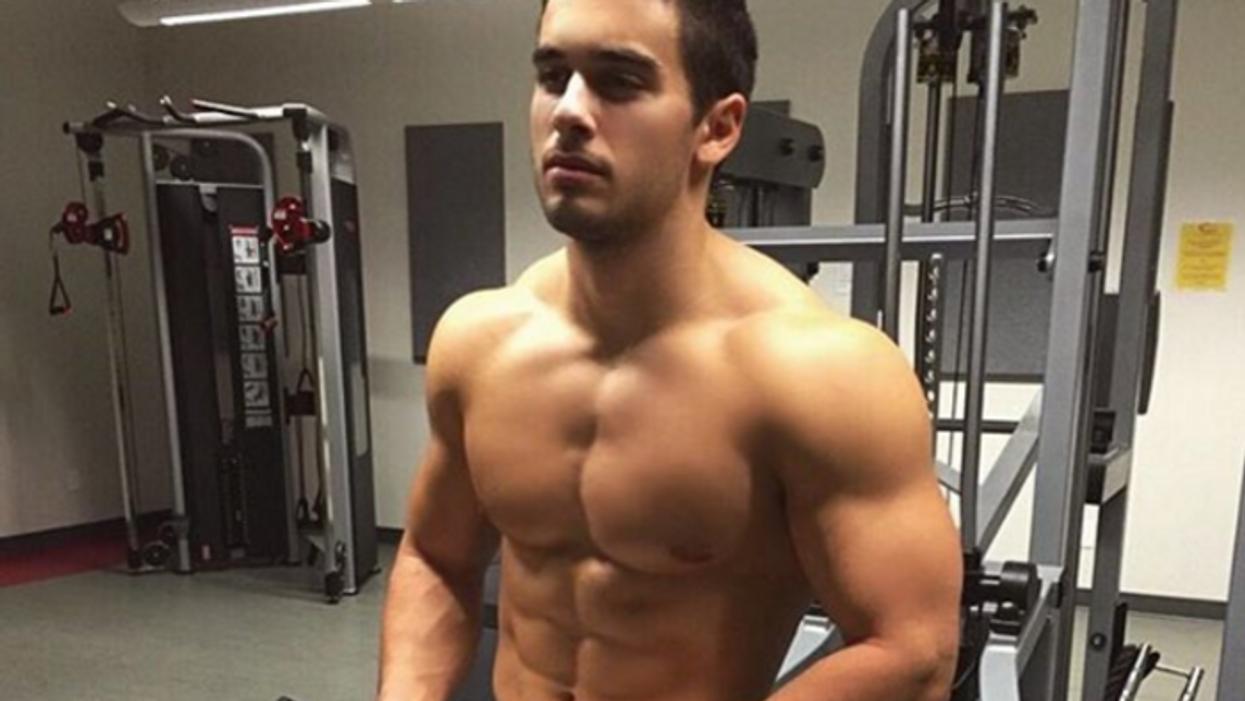 10 entraîneurs montréalais sur Instagram qui te donneront envie d'être en shape