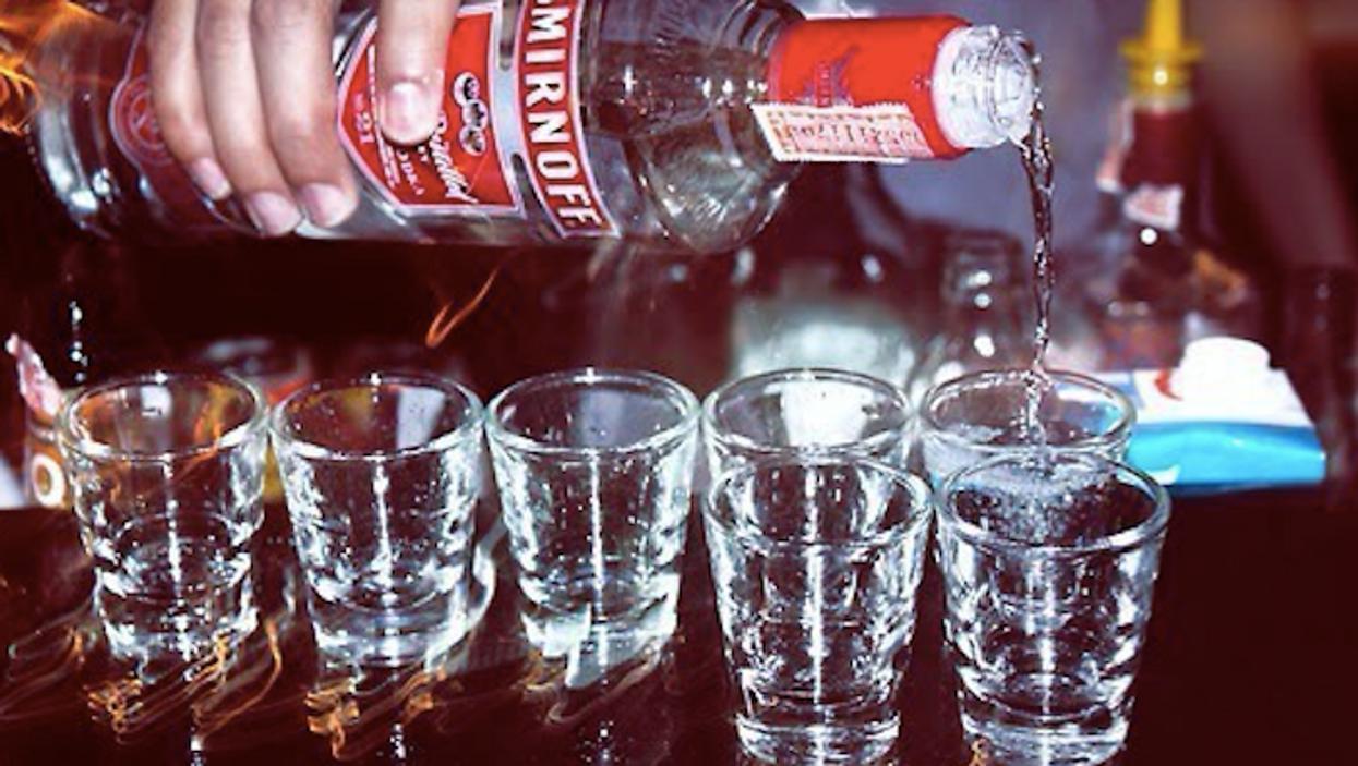 10 applications de jeux d'alcool à essayer dès ce soir