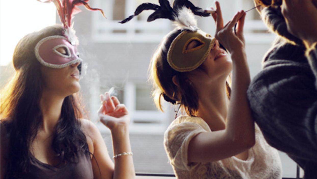 Montréal organisera un party exclusif style « Nouvelle-Orléans » complètement gratuit